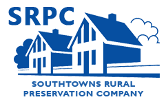 Southtowns RPC, Inc