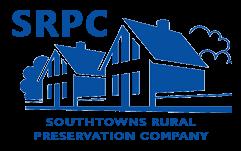 Southtowns RPC, Inc